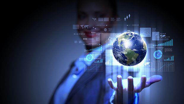 看懂Data在說什麼,你就是下個有錢人!-焦點-科技報橘|商業周刊-商周.com