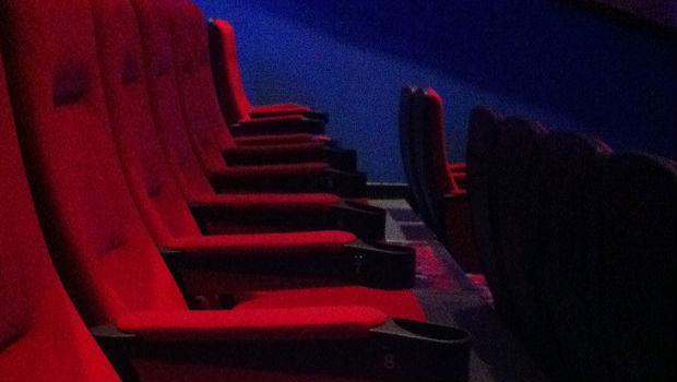 台灣九〇後看大陸—人多真好!大陸電影票房衝破200億,滿座率竟只有15%