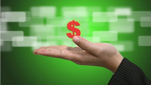買保險注意!別一開始就跟業務談預算 - 商業周刊