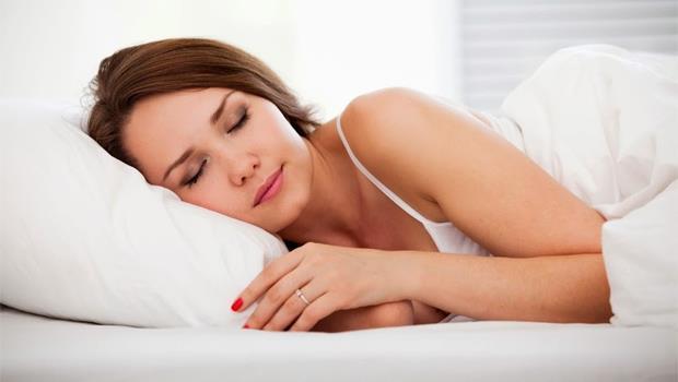 睡覺訣竅教你睡2小時等於8鐘頭,值得收藏一輩子的秘密!