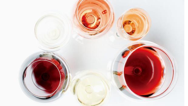 alive精選「最適合情人約會、最超值、最搭台菜、最具話題」的年度之最葡萄酒名單。