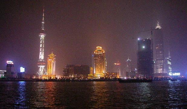 為什麼強盛的中國,該向虛弱的歐洲學習?