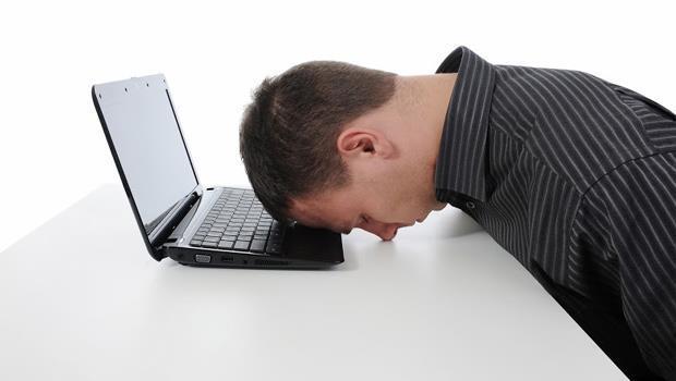 沒生病卻好累!日本醫生提醒:這3種人容易感到疲勞