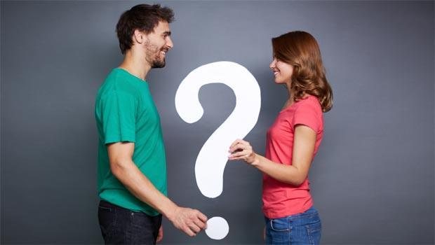 談戀愛  應該算成本?還是收益?