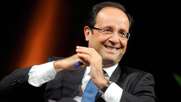 法國總統教你,看到affair別只想到婚外情
