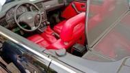 你的車只要裝上這台機器,也能變自動駕駛汽車!