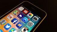 8款手機評比》抓到了,手機儲存空間一下子就滿的兇手是...