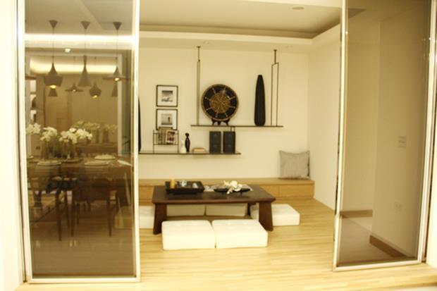五個關鍵理由決定你家要不要和室