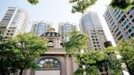 服貿惡果:大陸人狂買台灣土地,再放高利貸吸金