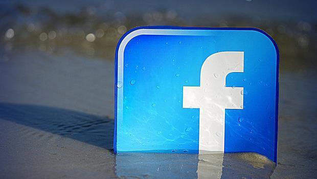 百年海運老公司玩臉書,3年衝出170萬粉絲,我們學到什麼? - 商業周刊