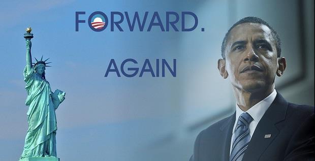 安倍為何被歐巴馬騙了?