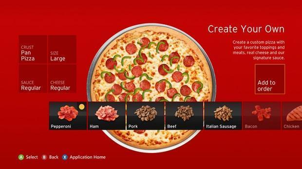 無人機外送披薩時代  已經在倒數...