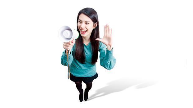 掌握關鍵八秒鐘,學會用三句話聰明開場,讓主管信任、同事按讚、客戶埋單。