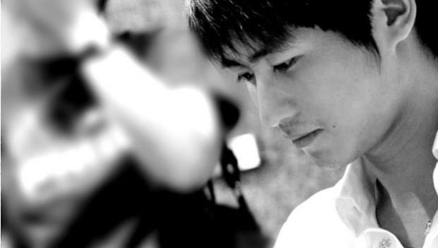 韓寒:那場數學考試,改變了我的一生