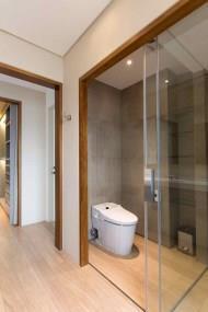 浴室這樣改  你家馬上變身五星級飯店