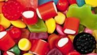 科學告訴你:為什麼愛吃糖的人較有優勢?