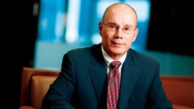 富蘭克林坦伯頓世界基金經理人波斯瑪認為,新興市場近來的下跌,已經令某些個股開始出現投資價值。