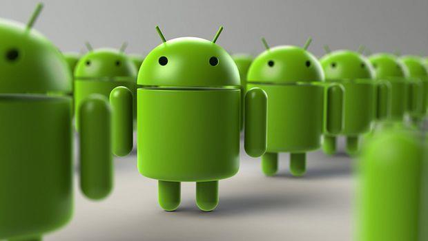 新發現》Android付費App賣不好的原因居然是... - 商業周刊