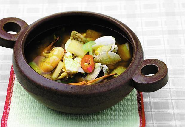 冬天白菜最好吃?其實初春吃,不只美味更健康