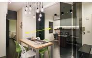 29坪公寓真的需要三房嗎?打掉一房好窄變豪宅