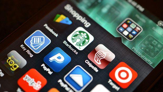 想在手機上賺錢?你一定要注意這6件事 - 商業周刊