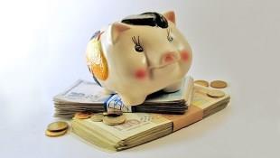 財報練功高手篇──銀行「以錢賺錢」原來大有玄機
