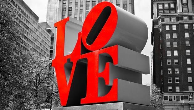 除了 I love you,情人節還能如何用英文表白?