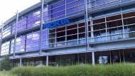 芬蘭式裁員》Nokia不行了,卻堅持給離職員工最好的照顧