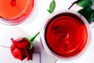 情人節餐桌必備9款話題酒,讓你約會不冷場