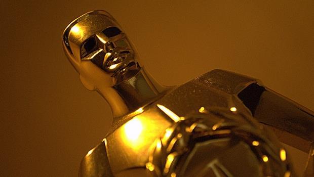 看懂一年一度奧斯卡獎,5個一定要會的單字