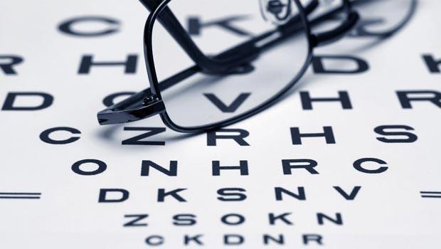 乾眼症3大原因!讓你年紀輕輕就有「老人眼」