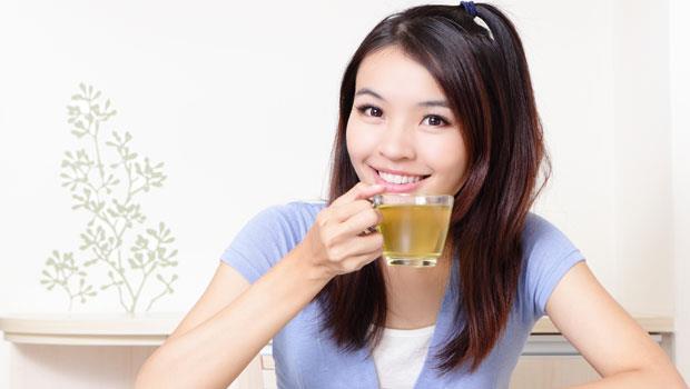 貧血補鐵別喝茶、咖啡!5種人補錯當心「鐵中毒」
