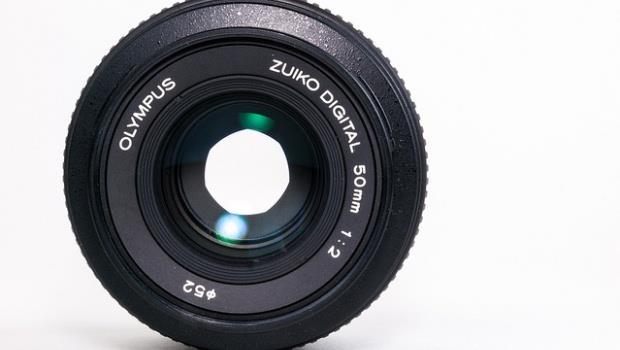 銷售暴跌七成 日本相機商存活血淚錄(上)
