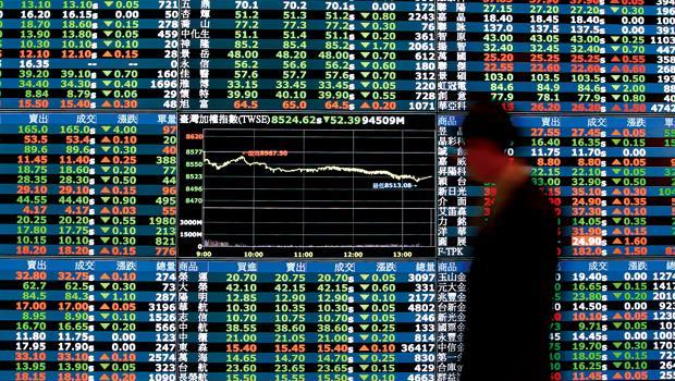 一次搞懂!股市的「成交量」跟我買股票有什麼關係?