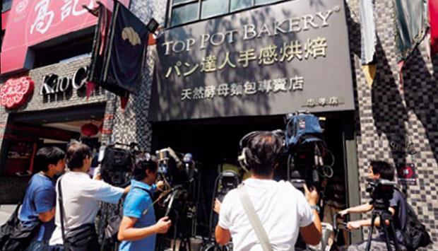 由胖達人事件看:為什麼台灣的內線交易很少被定罪?