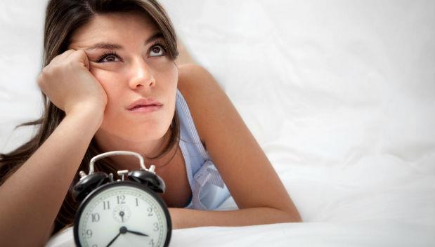 睡不好、淺眠...「褪黑激素」真的能助眠嗎?藥師一次解析5大助眠產品