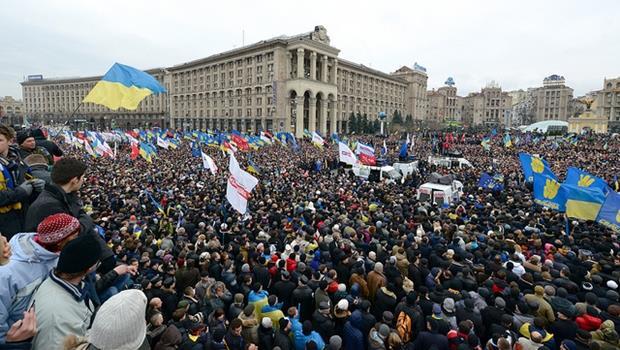 除了烏克蘭危機,在職場也通用的關鍵英文單字