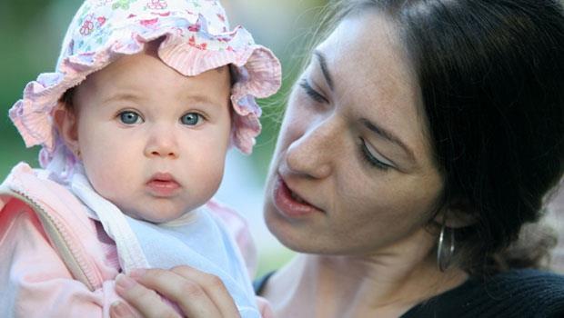 完美媽媽泣訴:我以兒子為中心,但他為什麼不愛我?