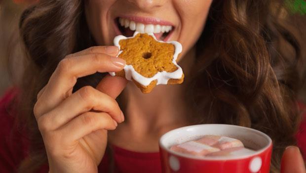 吃太多糖會得糖尿病?破解10個常見迷思