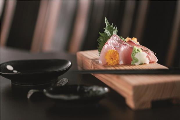 你以為魚要新鮮吃才好?其實熟成一下更美味