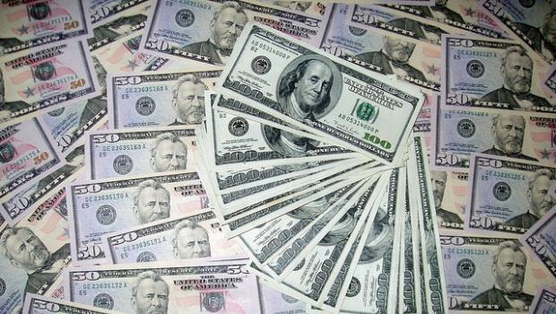 美元要轉強了!你該把錢砸向何方?