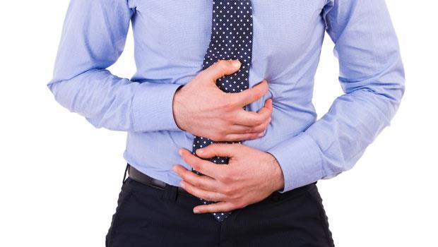 常常腹痛又脹氣要看精神科?你不知道的8個腸躁症真相
