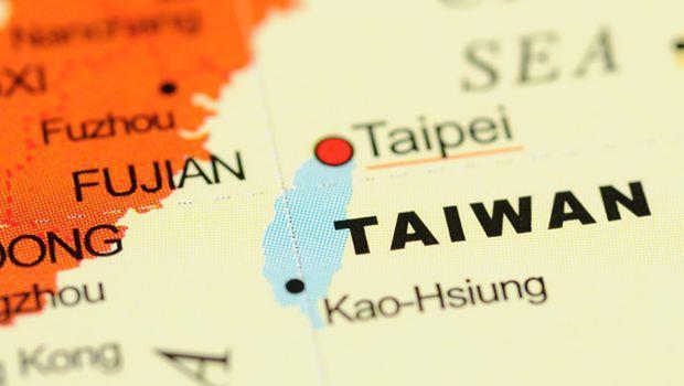 中國官媒再不諱言:以對待香港手法「買下」台灣