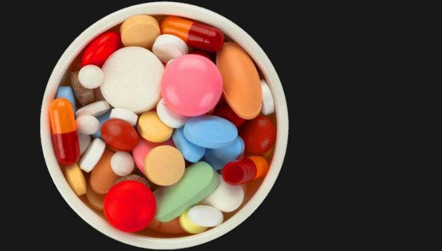 健保給付的便宜藥一定沒好貨?醫師怎麼說