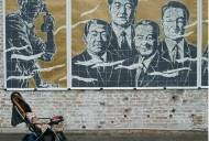 六大關鍵問題 中國確定會走下坡