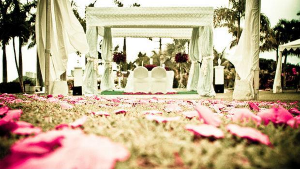 「要嫁個能和你大吵的人」心理醫師媽媽給女兒婚前的三個建議