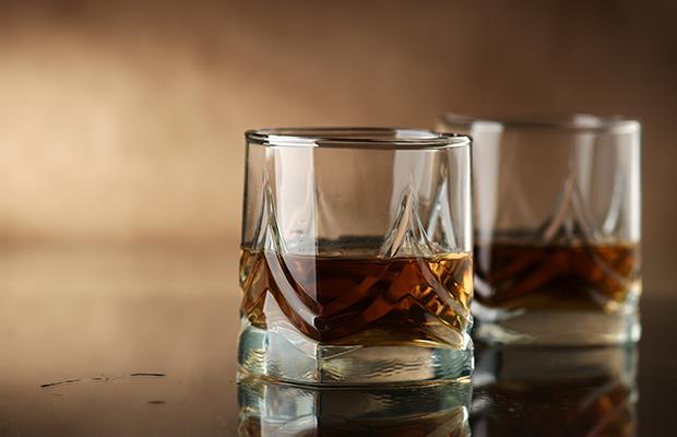 選威士忌,可不是年份越高越好 - 商業周刊