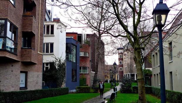 房子該買在郊區還是市區?用「預算」決定是大錯特錯