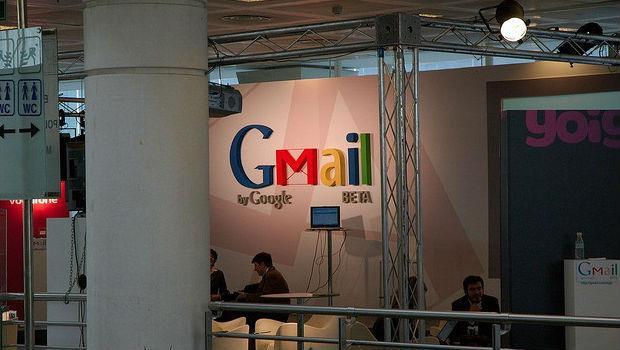 10個最常犯的Gmail壞習慣,你中了幾個?