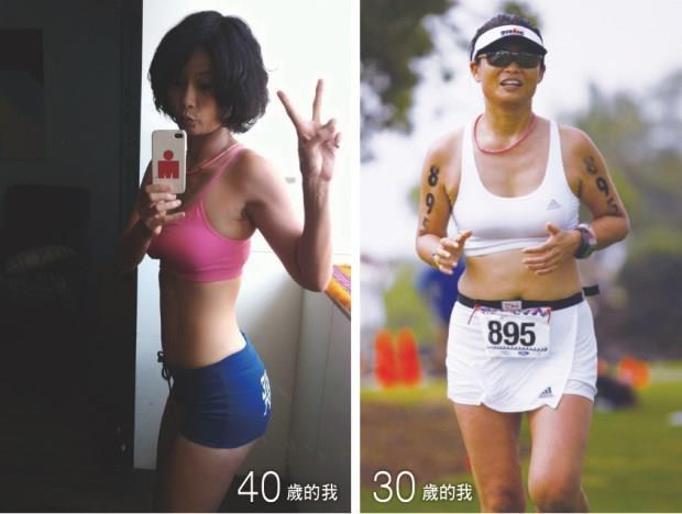 每天吃6餐也能瘦!40歲看起來像28歲,美魔女的十大養成術